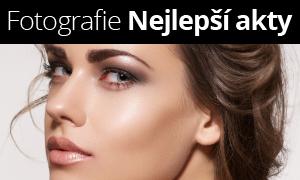 Prohlédněte si nejlepší akty na webu DIGIarena.cz