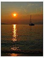 Makarska (jonyyy)
