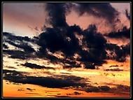 Západ slunce (team_daddy)