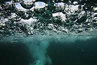 Pokusy pod vodou... (-Logan-)