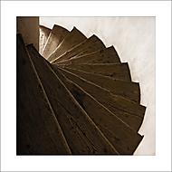 Po schodoch... (Vlastimil Pibil)