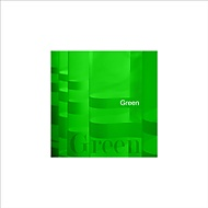 Túžba po zelenej. (Ivan 76)