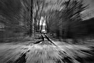 útěk z reality (yrcca)