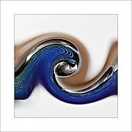 Vlna (DagmarB.)