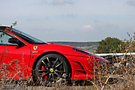 http://galerie.digiarena.e15.cz/data/509/thumbs/Ferrari-Scuderia-16M-01.jpg