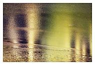 Nastavené zrcadlo (subal)