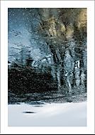 Tichá chvilka u rybníka 3... (Vlastimil Pibil)