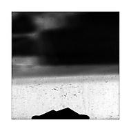 Zataženo, občas mraky. (mp1970)