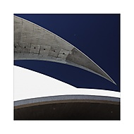 Enterprise (Spacetray)