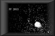 Vše nejlepší a hodně zdraví a lásky do Nového roku.. (salcstep)