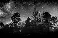 Zimní noci 1 (honzj)