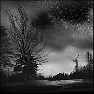 Zimní noci 2 (honzj)