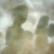 v mlze (rol_men)