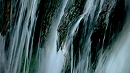 vodní abstrakce (rol_men)