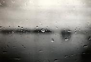 Drops on window (OndraHK)