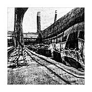 Stará dobrá fabrika... II (No21)