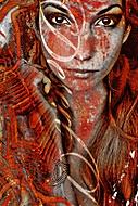 http://galerie.digiarena.e15.cz/data/509/thumbs/invekto_288.jpg
