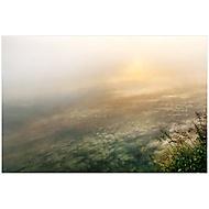Kdy� p�e�lo sto pades�t dn�, za�aly vody ze zem� ustupovat a opad�vat... (No21)