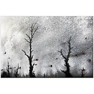 Když podzimní vítr vane... (No21)