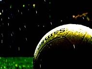 rainball (bope)