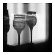 Připijme si na zdraví... (No21)