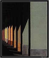 Sloupy (Paja1971)