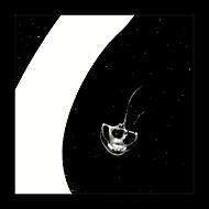 Vesmírná odysea... (No21)