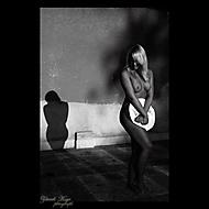 ...stín... (Zdenek_K)