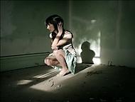 samota (marcel102)