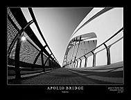 Apollo Bridge (dalibor dstyle)