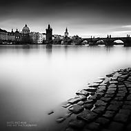 Karlov Most II, Praha (Matej Michal�k)