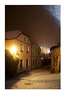 ...Kutná Hora... (dusan125)