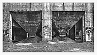 betonové memento (klimaxp)