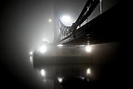 Podzimní Tower Bridge (AlPepone)