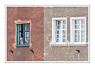 okna (klimaxp)