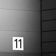11 (PavOOl)