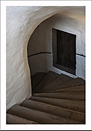 Po schodoch 2... (Vlastimil Pibil)