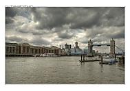 Londýn (sajmonek)