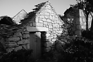 kámen na kameni (gentlman)