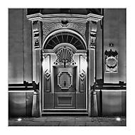 Dveře (zewag)