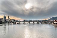 Karlův most (Grrty)