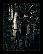 Grave. (Ivan 76)