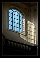 Fragmenty kostela 2 (honzj)