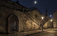 Karlovy schody... II (KriBat66)
