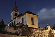 Kostel svatého Pankráce (zidal)