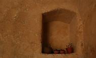 Vodní hrad Česká Lípa..tedy kousek zdi (evaneo)