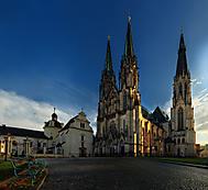 Katedrála sv. Václava (xfiala43)