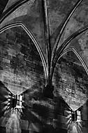 Gotika versus Křižík II ... (veteran05)