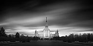 Lomonosova Univerzita, Moskva (Matej Michalík)
