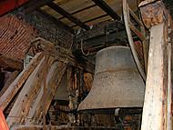 zvonice (alesh_cz)